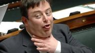 Bart de Wever: more than just a pound of flesh?